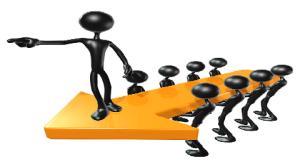 Leadership-Strategies
