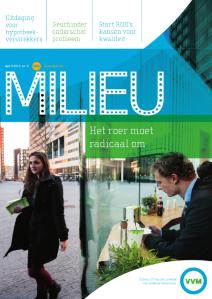 VVM-Milieu2013-2-VOORKANT-GROOT