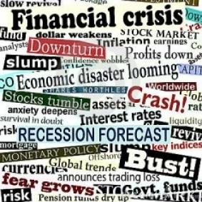 financial crisis_0