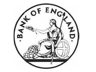 bank_of_england_logo_8313