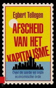 Afscheid vh kapitalisme