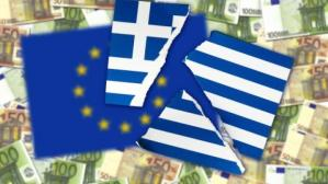 der-spiegel-pleit-voor-griekse-exit-uit-euro